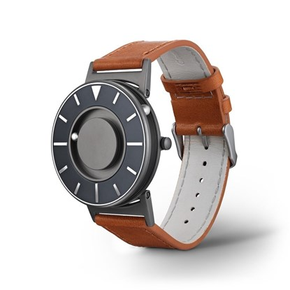 Picture of Bradley Voyager Cobalt – watch