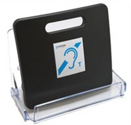 Изображение для категории Produkty dla niedosłyszących