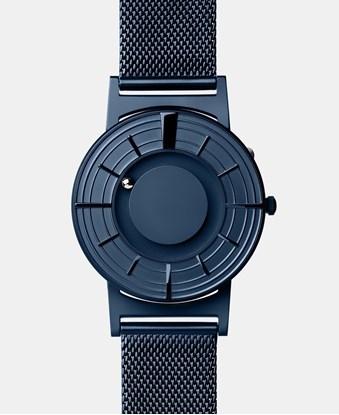 Изображение Bradley Edge Mesh – zegarek na rękę
