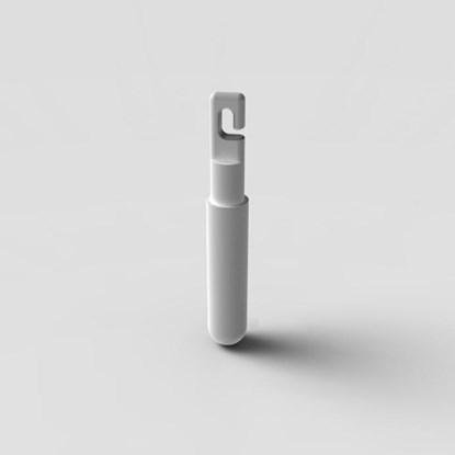 Picture of Pencil – końcówka do białej laski składanej