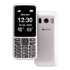 Picture of BlindShell Classic Lite - klawiszowy telefon komórkowy