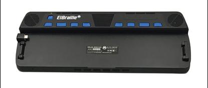 Picture of ElBraille W40J – notatnik brajlowski z Windows 10