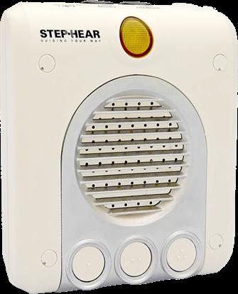 Obrazek Znacznik dźwiękowy - STEP-Hear SH-200-WL.