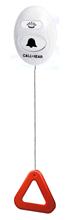Picture of SH-AC2 - aktywator sznurowy gongu alarmowego CH-105-F, element systemu Step-Hear
