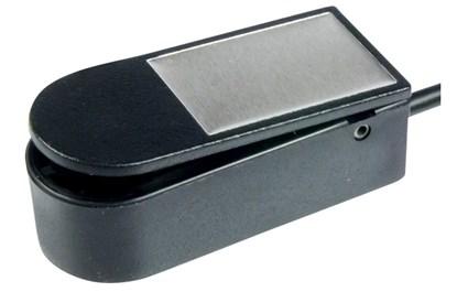 Picture of Micro Light Switch – przewodowy przycisk do urządzeń elektrycznych i elektronicznych