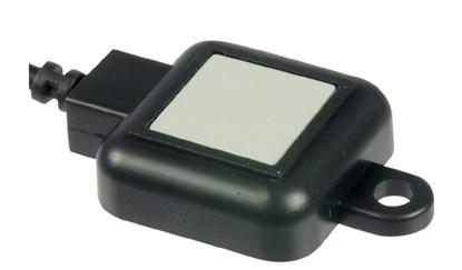 Picture of Trigger Switch – przewodowy przycisk do urządzeń elektrycznych i elektronicznych