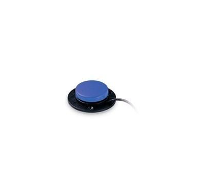 Obrazek Specs Switch – przewodowy przycisk do urządzeń elektrycznych i elektronicznych