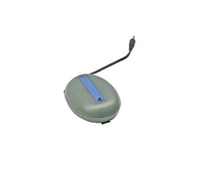Picture of SLAT Receiver – odbiornik współpracujący z przyciskami do urządzeń elektrycznych i elektronicznych