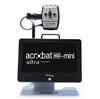 Picture of Acrobat HD Mini Ultra – powiększalnik przenośny z wbudowanym akumulatorem