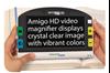 Picture of Amigo HD - przenośny powiększalnik elektroniczny