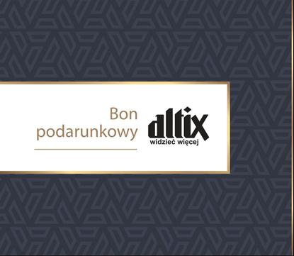 Picture of Bon podarunkowy