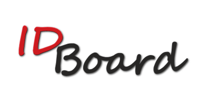 Picture for manufacturer IdBoard